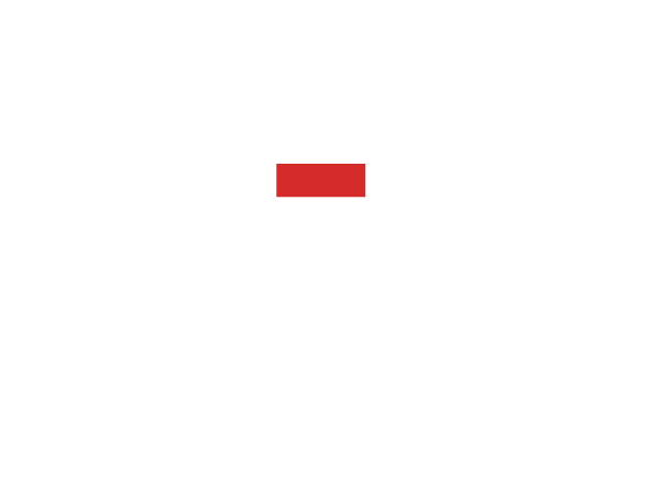 T2B Interiors